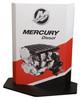 mercury_pullup