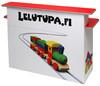 lelutupa_myyntipoyta