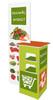foodmarket-infpostandi