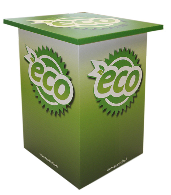 eco_jakkara