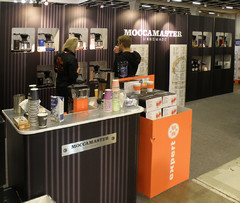 moccamaster_expertexpo_stand