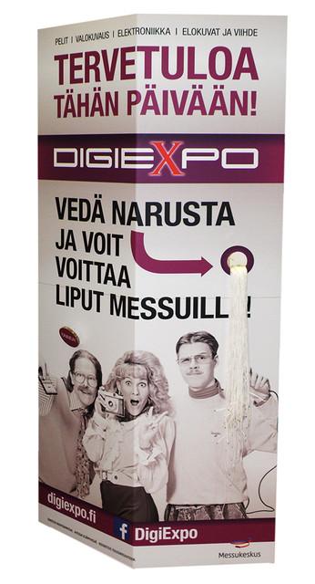 digiexpo-naruveto