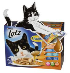 latz_somistelaatikko