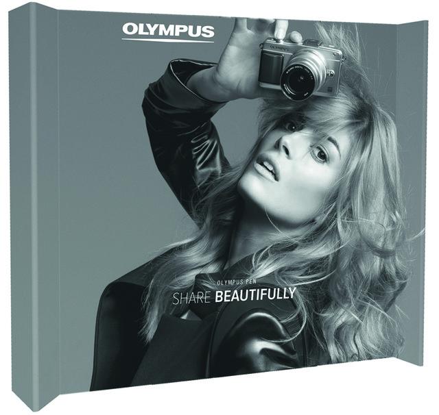 olympus_pittoreski