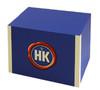 hk-mikropoyta