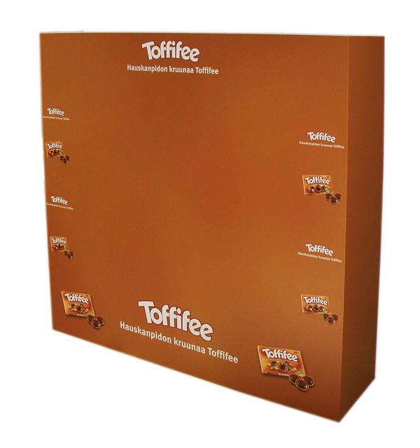 toffifee-seina