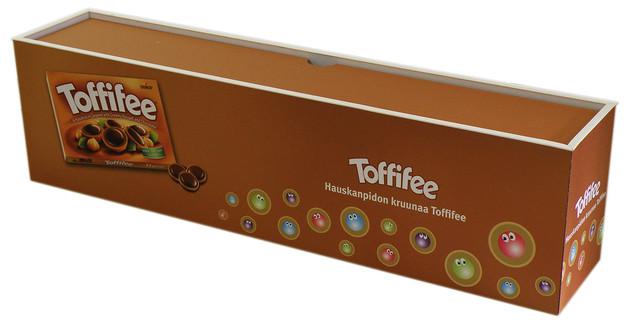 toffifee-penkki
