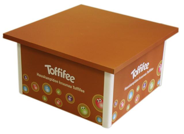 toffifee-poyta