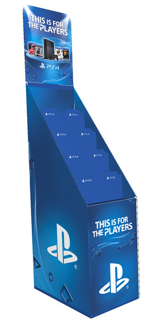 ps4-display
