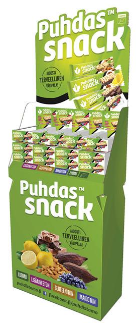 puhdistamo_puhdas_snacks_display