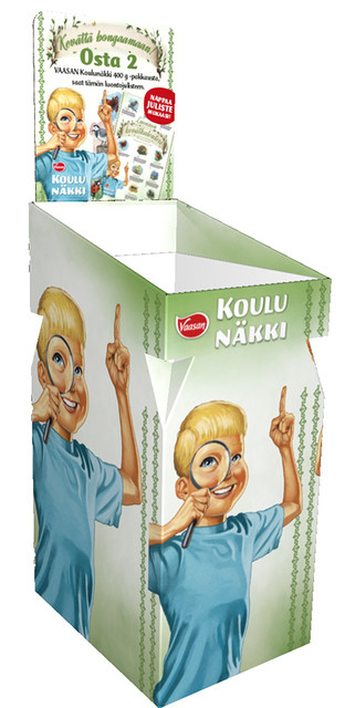 vaasan_koulunakki_lattiajulistelaatikko