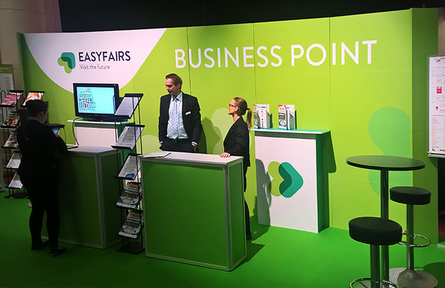 easyfairs_business_point_ecowall