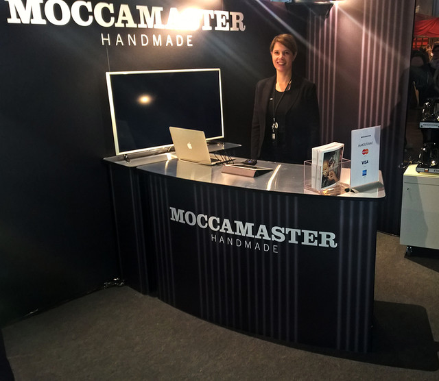 moccamaster_coffee_festival-2
