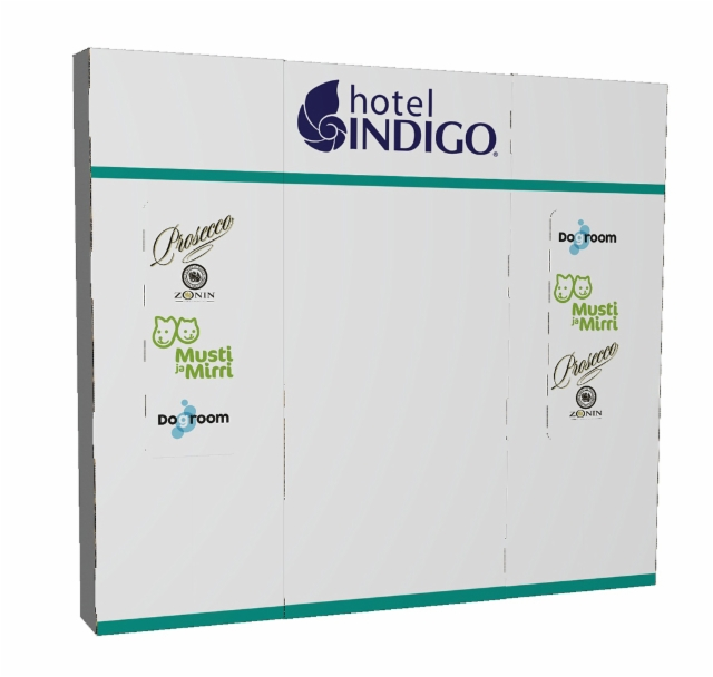 indigo-towerit