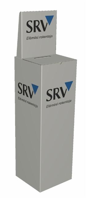 srv-arvontalaatikko