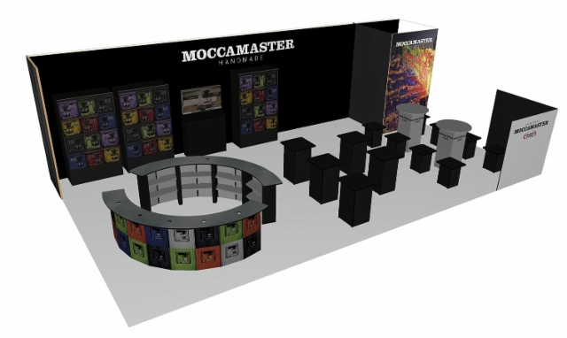 technivorm_moccamaster_booth