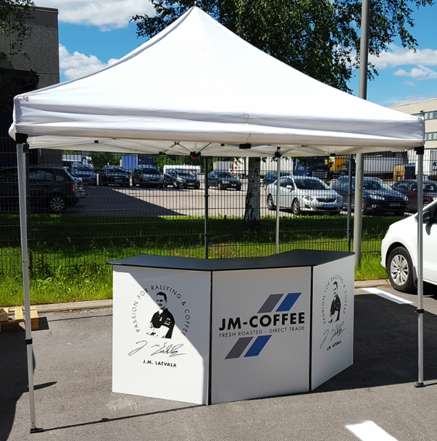 jm-coffee-shop