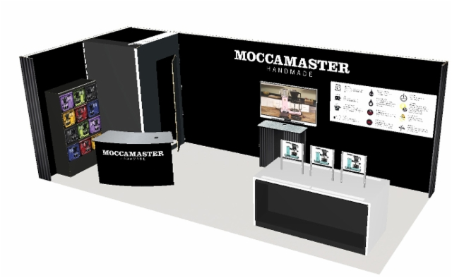 moccamaster_el_domestic_2015_messuosasto