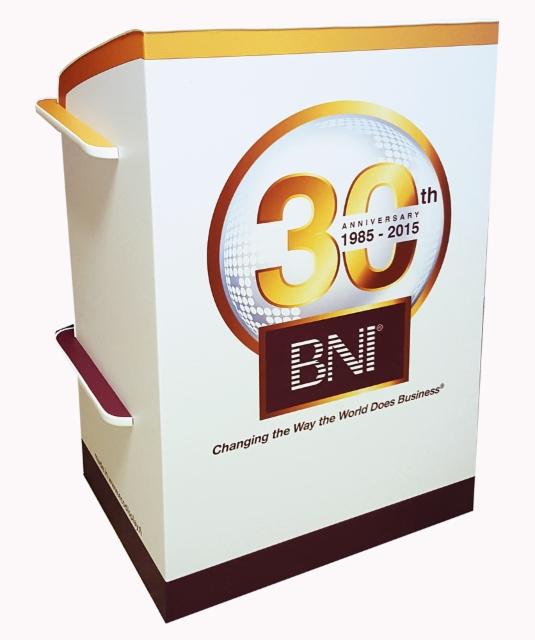 bni-vastaanottotiski