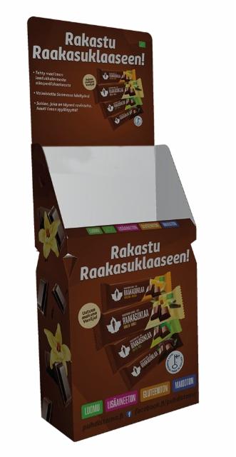 puhdistamo_rakastu_raakasuklaaseen-display