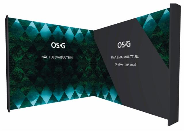 osg-messuosasto-eco-wall