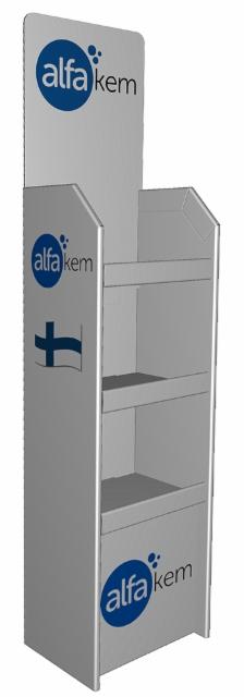 alfakem_display
