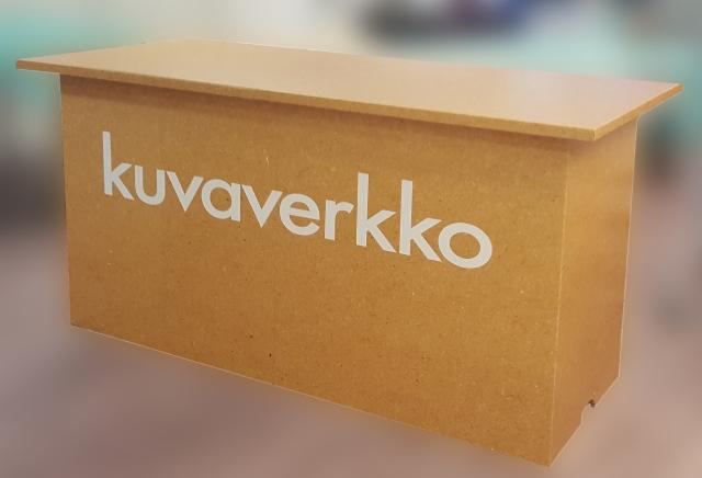 kuvaverkko_xl_tiski