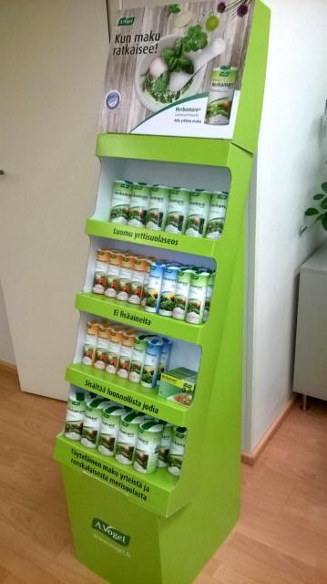 herbamare-display