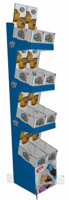 lennylarrys_display