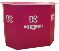 koepala_tiski_1705