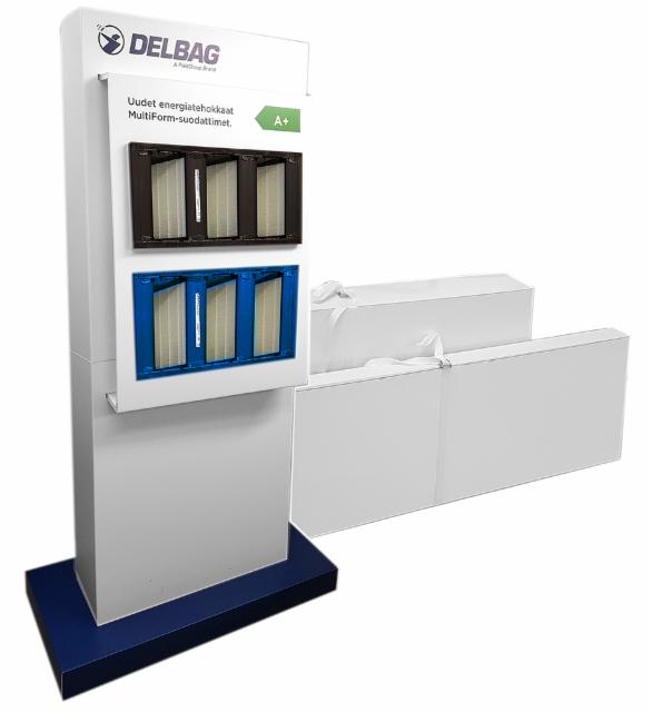 delbag_display