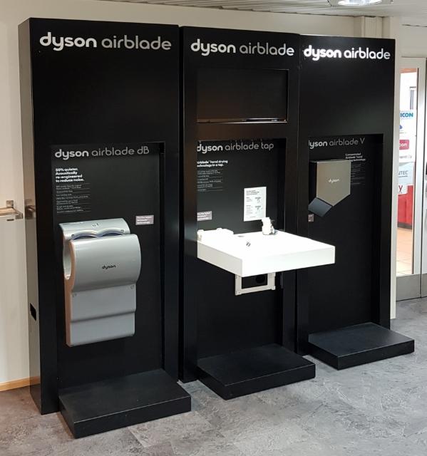 dyson_display