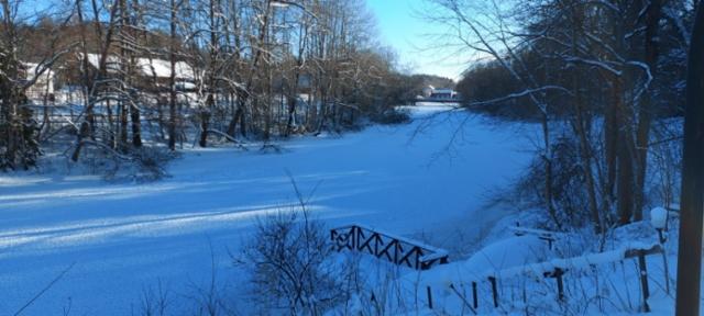 jainen_joki