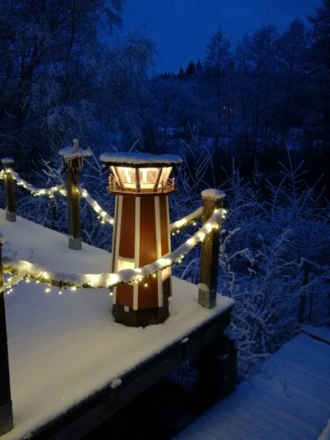 majakka_talvella