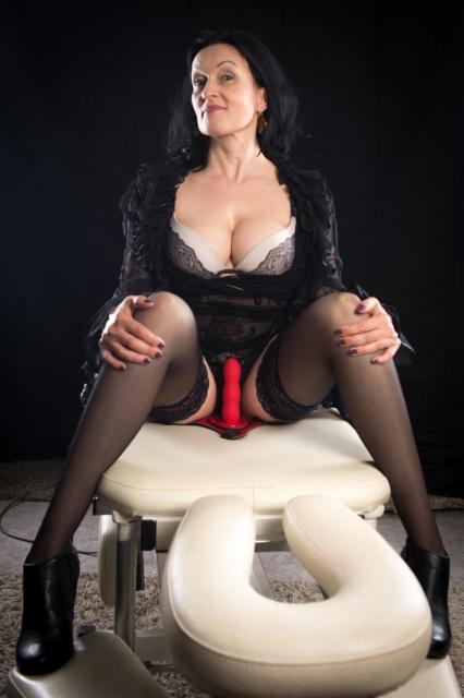 suomi porno net eroottinen novelli