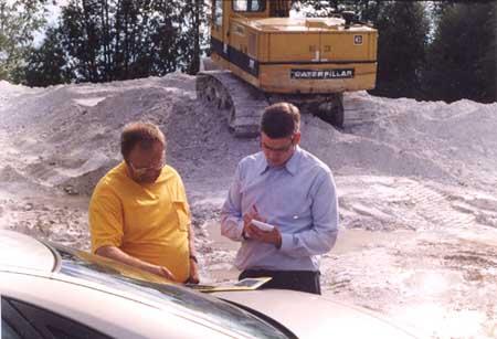 Koneviesti 2002