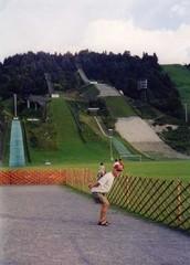 Garmich-Partenkirchen