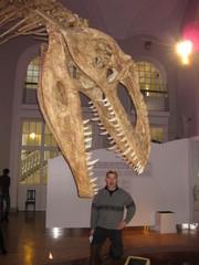 Sauruksen hampaissa 2010