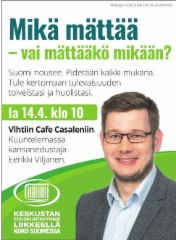 eerikki_viljanen_vihdissa_14042018