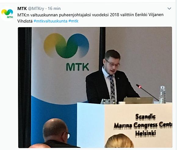 mtk_valtuuskunta