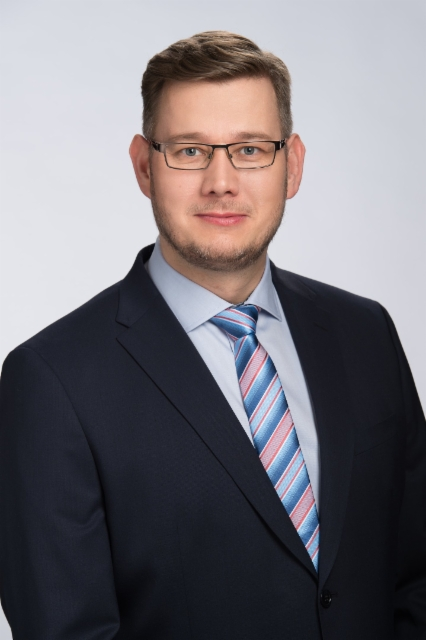 Eerikki Viljanen