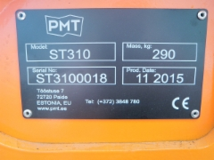 p5100306