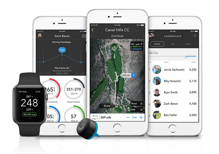 Arccos-360-Golf-Tracker-7.jpg