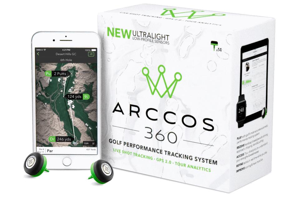 Arccos360_iPh7_sensors_2519-2_1024x1024.png