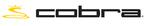 cobra_logo2.png