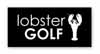 lobster_golf_logo.jpg