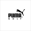 puma_new_golf_logo.jpg