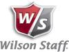 wilson_staff_logo.jpg