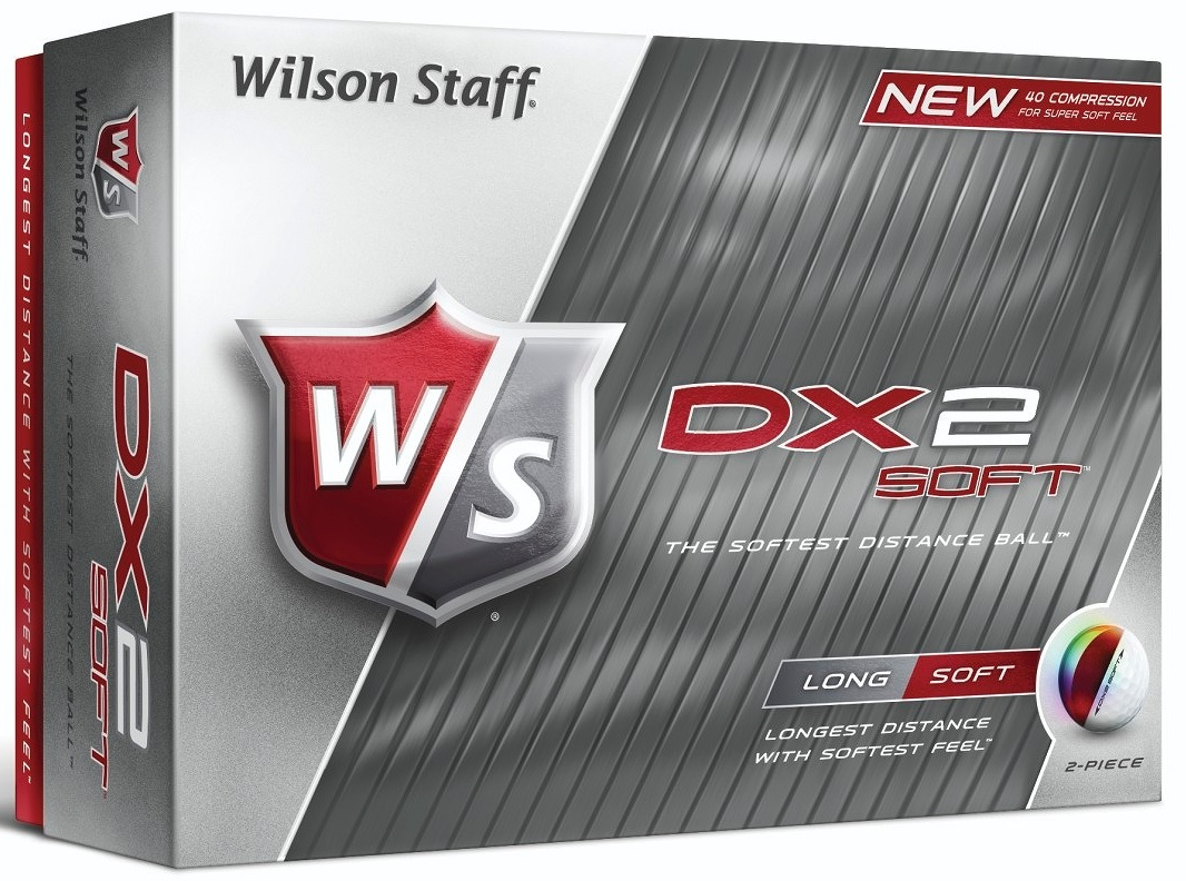 wilson-staff-dx2-soft-golf-balls-white.jpg