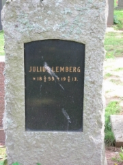 julius_lemberg_naantali
